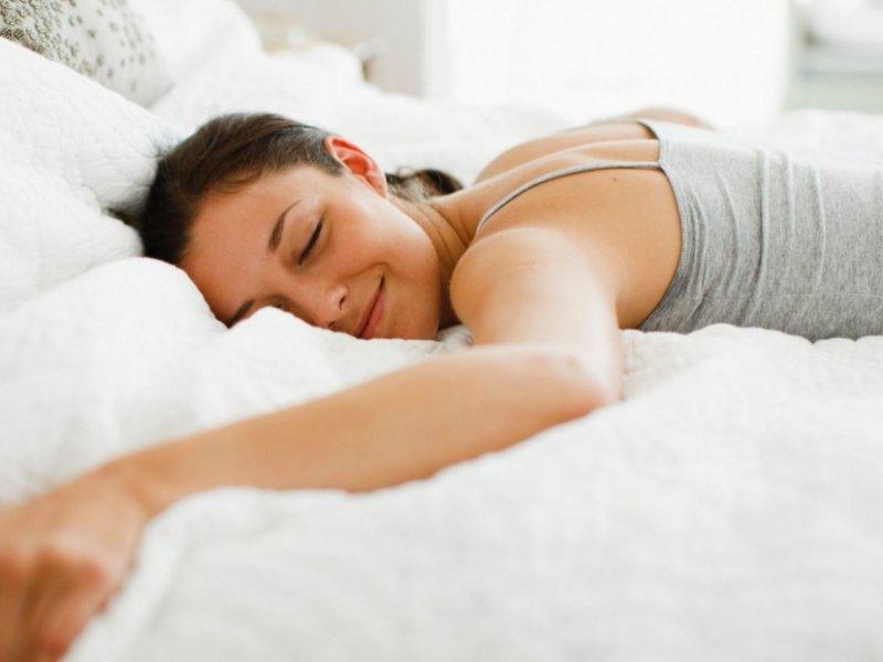 Обструктивное апноэ во сне